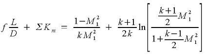 Length Equation